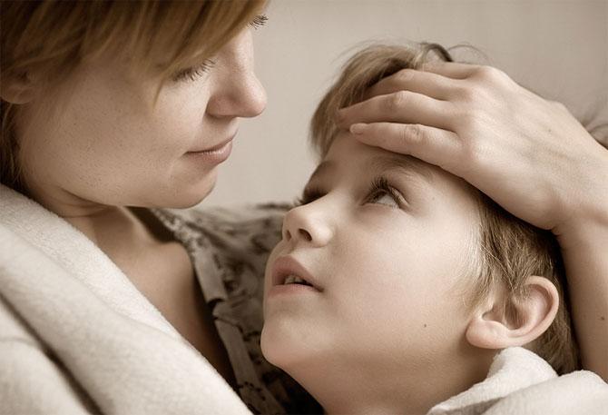инцест фото мам с детьми № 636396 без смс