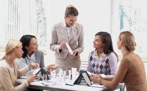 Продажа косметики Фаберлик