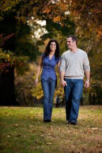 couple-heureux-foret-2