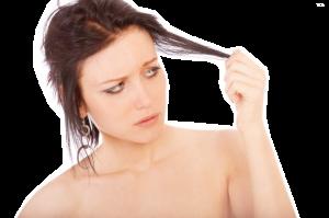 Средства для волос Фаберлик