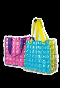 сумка пляжная Фаберлик 9054 9053
