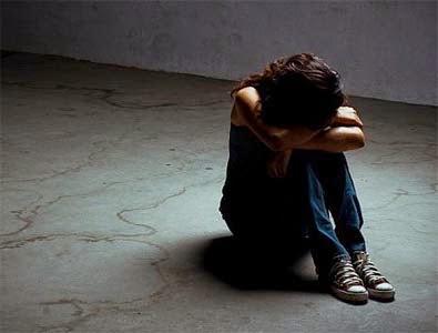 Депрессия-симптомы