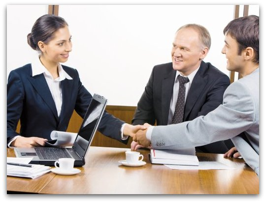 biznes-partnery